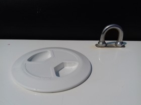 fix-photos-02