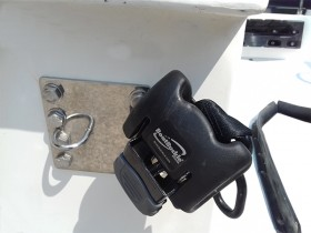 fix-photos-04