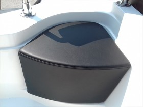 fix-photos-10