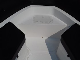 fix-photos-11