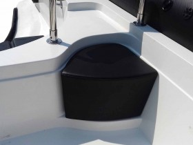 fix-photos-12