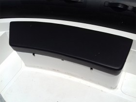 fix-photos-13