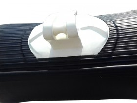 fix-photos-15