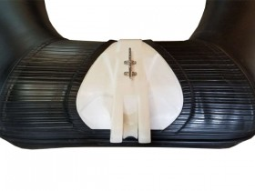 fix-photos-16