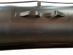 fix-photos-18