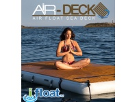 air-deck-image