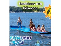 untitled-floatmat2
